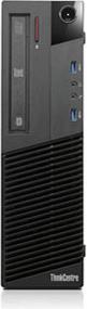 ThinkCentre M83 SFF Pro 10AH003MJP