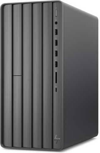 ENVY Desktop TE01-1115jp パフォーマンスエクストラモデル