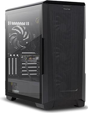 FRGBZ590/KD10 NVMe RTX 3090