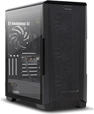 FRGBZ590/KD3 NVMe RTX 3060