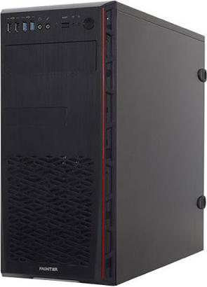 FRGAH570/KD6/NTK NVMe RTX 3060