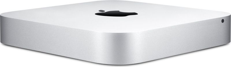 Mac mini(MGEM2J/A)
