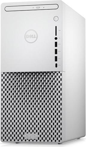 XPS (8940) デスクトップ プラス RTX 3070