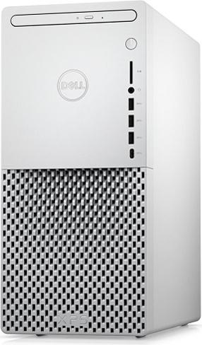 XPS (8940) デスクトップ プラス SUPER