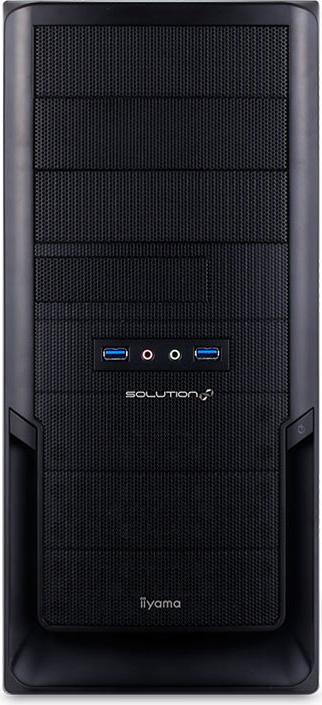 SOLUTION-T049-LCiX8K-UHX 500W