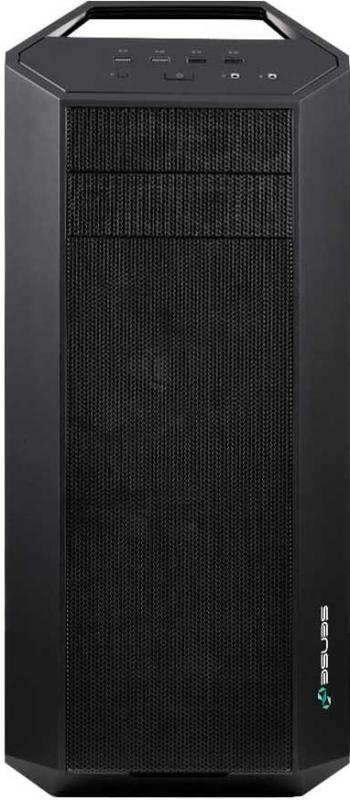 SENSE-F042-LCXW26-VAX Xeon W-2265/RTX 3080/850W