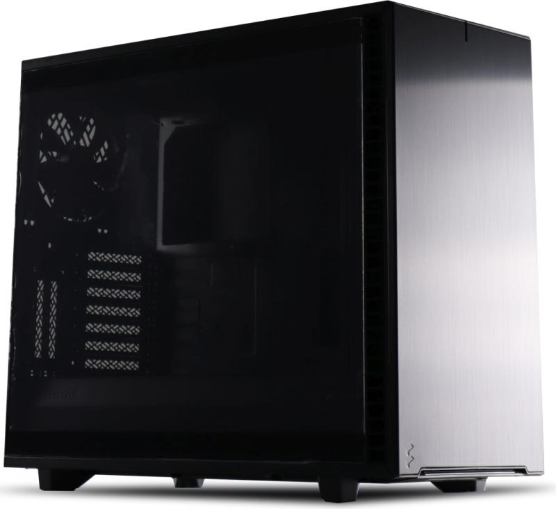 ZEFT Ryzen 9 5900X/RTX 3080 価格com限定モデル