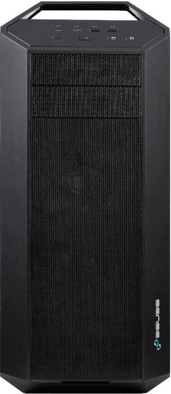 SENSE-F0TZ-LCRT39-QKX Ryzen Threadripper 3960X 5000/850W