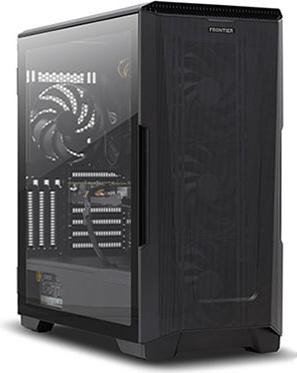 FRGBX570N/KD11 Ryzen 9 5900X NVMe RTX 3090