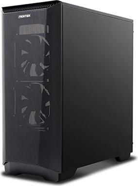 FRGH570/KD2 NVMe RTX 3060