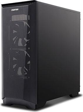 FRGHB550/KD3 Ryzen 9 5900X NVMe RTX 3060