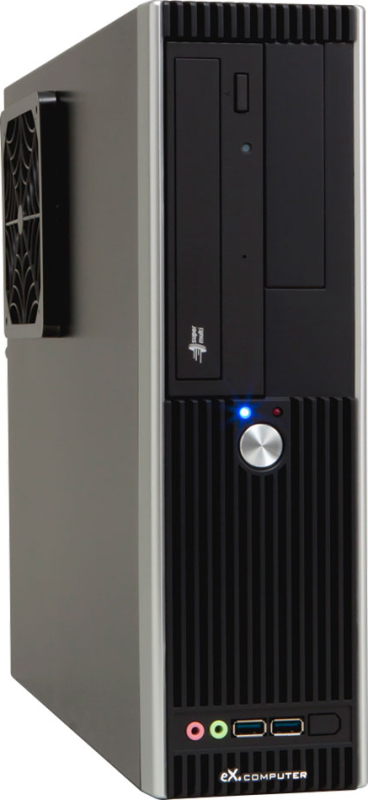 eX.computer Quadroモデル QS5A-A211/T