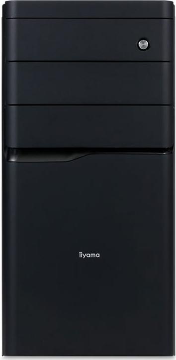STYLE-M0B5-R53-RJX Ryzen 5 3600 SUPER/500W