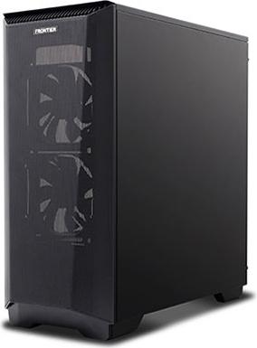 FRGH570/KD10 NVMe RTX 3090