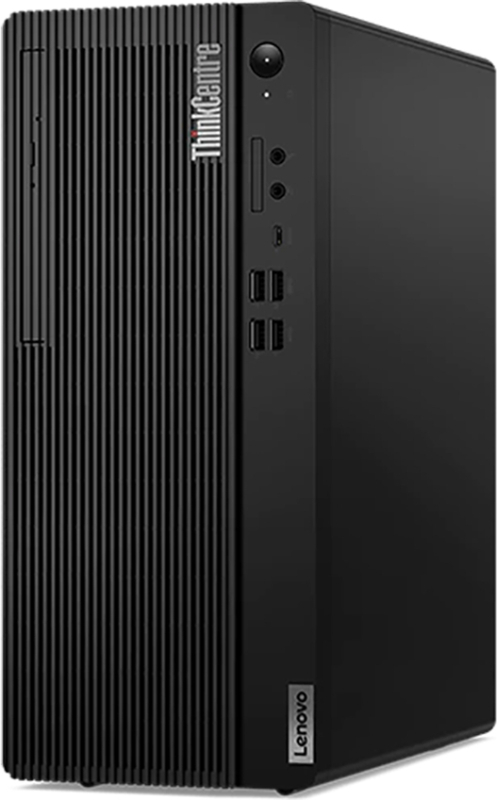 ThinkCentre M70t Tower パフォーマンス 11EVCTO1WW