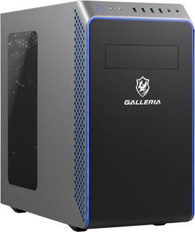 GALLERIA RM5C-G60S SUPER/NVMe K/09929-10a