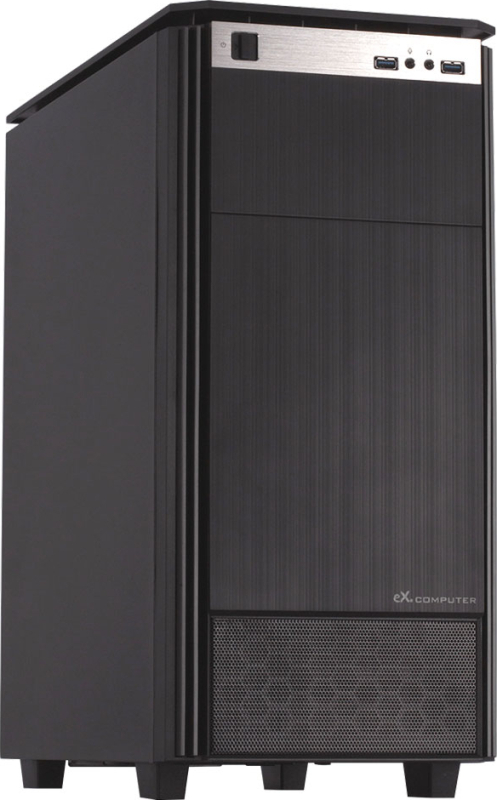 eX.computer Quadroモデル QA9A-E204/XT