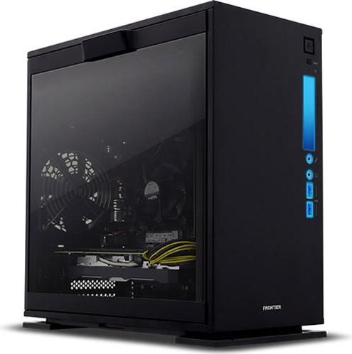 FRGKB560/KD5 NVMe
