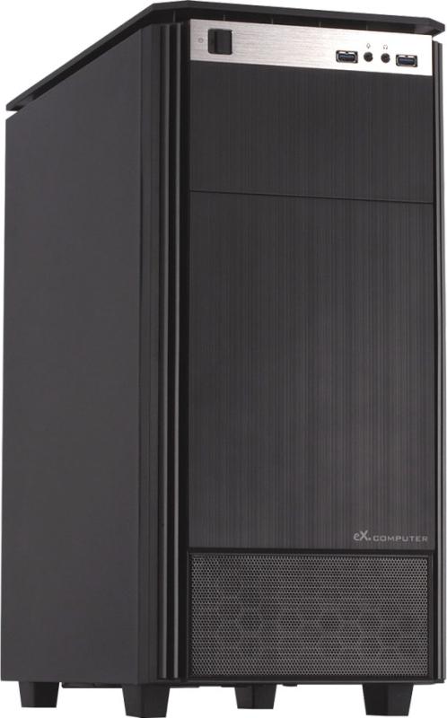 eX.computer クリエイターPC WA5A-B211/T2