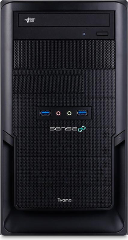 SENSE-M056-iX4-RFX 500W
