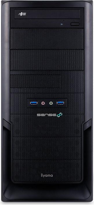 SENSE-R059-LC119K-UHX 500W