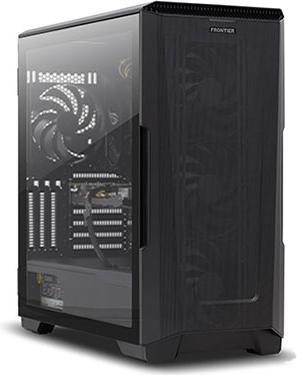 FRGBX570N/KD19 Ryzen 9 5900X NVMe RX 6700 XT