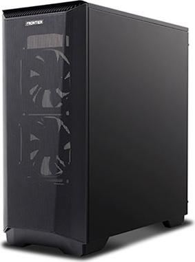 FRGH570/KD24 NVMe RX 6700 XT