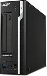 Acer Veriton VX2640G-N58UL6