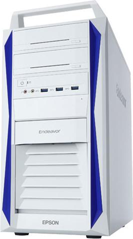 Endeavor Pro9000 GT1030