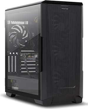 FRGBZ590/KD25 NVMe RX 6700 XT