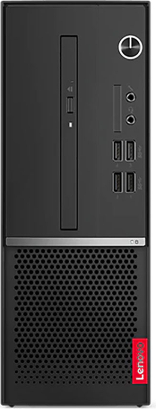 Lenovo V50s Small パフォーマンス 11EFCTO1WW
