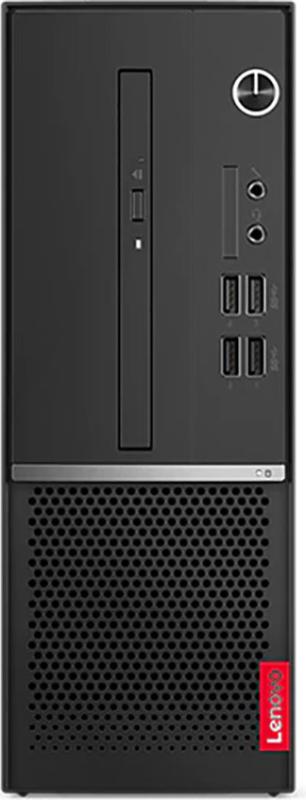 Lenovo V50s Small Pro スタンダード 11EFCTO1WW
