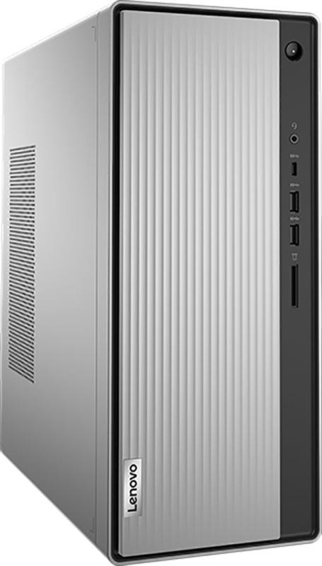 IdeaCentre 560 5600G