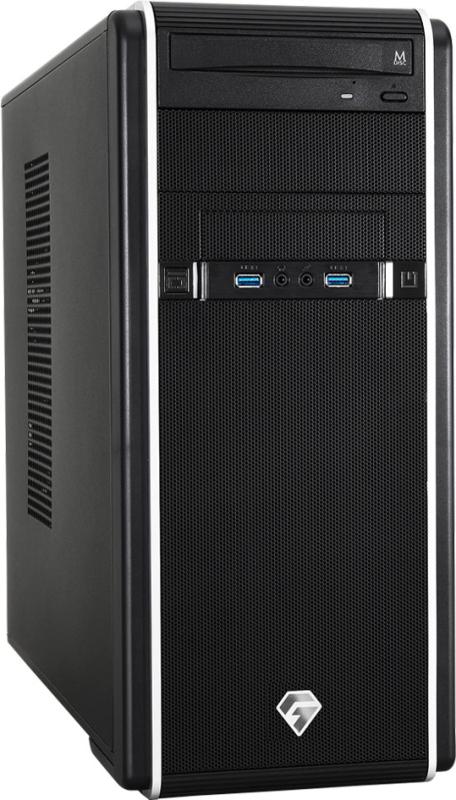 G-GEAR Unity 推奨パソコン プレミアムモデル Ryzen 5 5600X