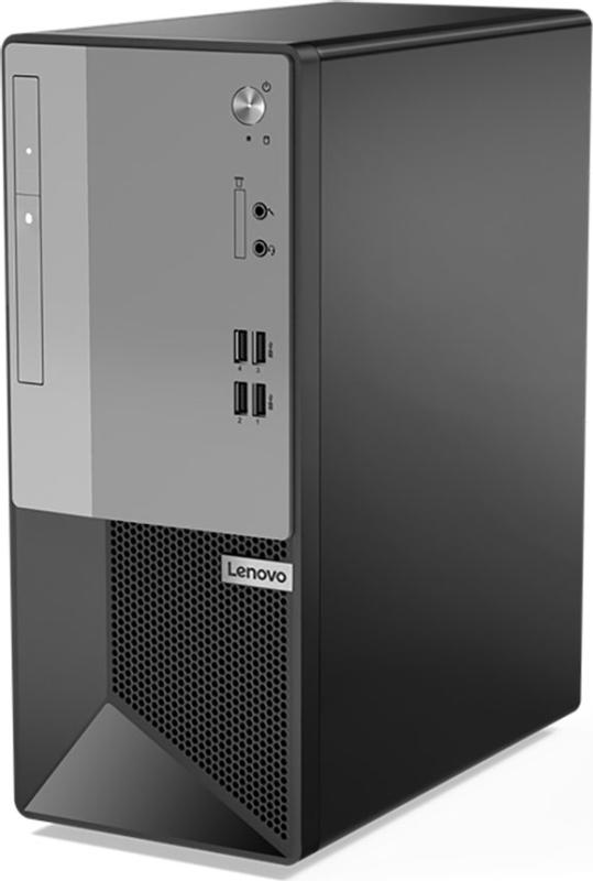 Lenovo V50t Gen2 Tower スタンダード 11QECTO1WW