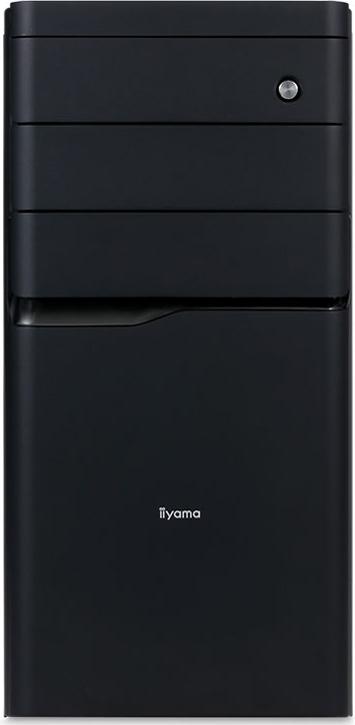 STYLE-M0B5-R535-RXX Ryzen 5 3500/500W