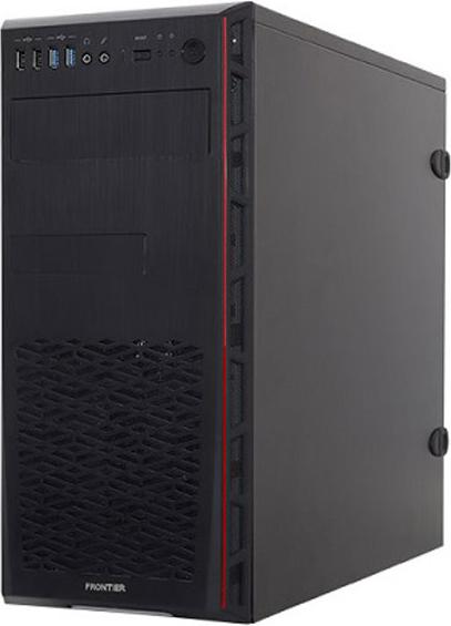 FRGAH570/KD31/NTK NVMe RX 6700 XT