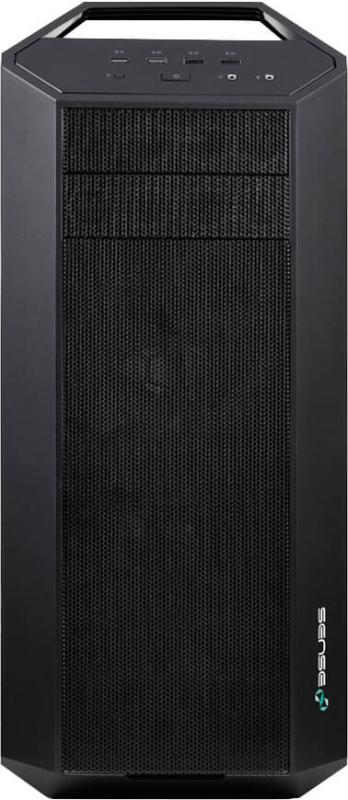 SENSE-F059-117-DSX RX 6600 XT/700W