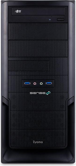SENSE-R0X6-R73X-QJX Ryzen 7 3800X 4000/700W