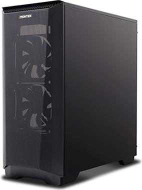 FRGH570/KD17 NVMe RX 6700 XT