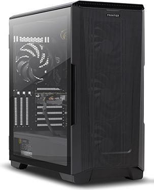 FRGBZ590/KD17 NVMe RX 6700 XT