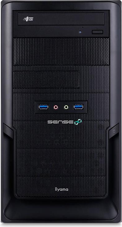 SENSE-M056-117-RBX-CMG RTX 3060/700W