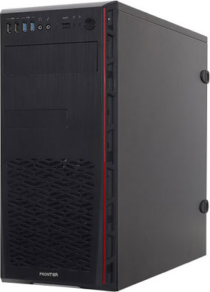FRGAH570/KD45/NTK NVMe SUPER