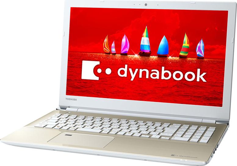 dynabook AZ45/FGSD PAZ45FG-SNM