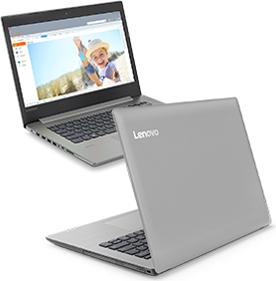 Lenovo Ideapad 330 81G2000VJP
