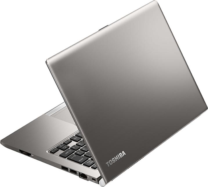dynabook RZ63/JS PRZ63JS-NLE-K HD
