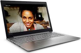 Lenovo ideapad 320 80XS00AYJP