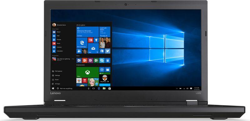 ThinkPad L570 20JQ000FJP