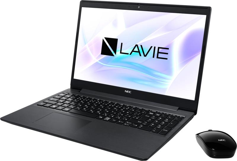 LAVIE Note Standard NS700/NA (2019)