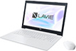 LAVIE Smart NS PC-SN165FDAD-4